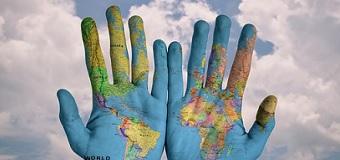 【21世紀の地球経済学】第13回:なぜ「イノベーション」は生まれたのか?
