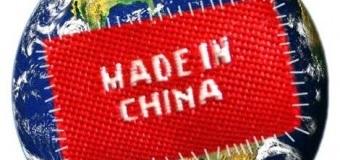 【チャイナ・プラス】最終回:増加する中国と米欧との貿易紛争