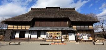 【旅する統計学:対馬は長崎より国際観光地である】宿泊業やインバウンド客が重要な地域を探す